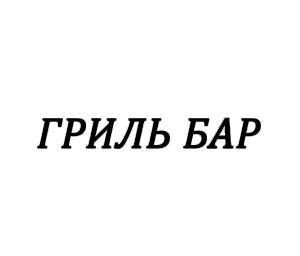 karaoke_bar1